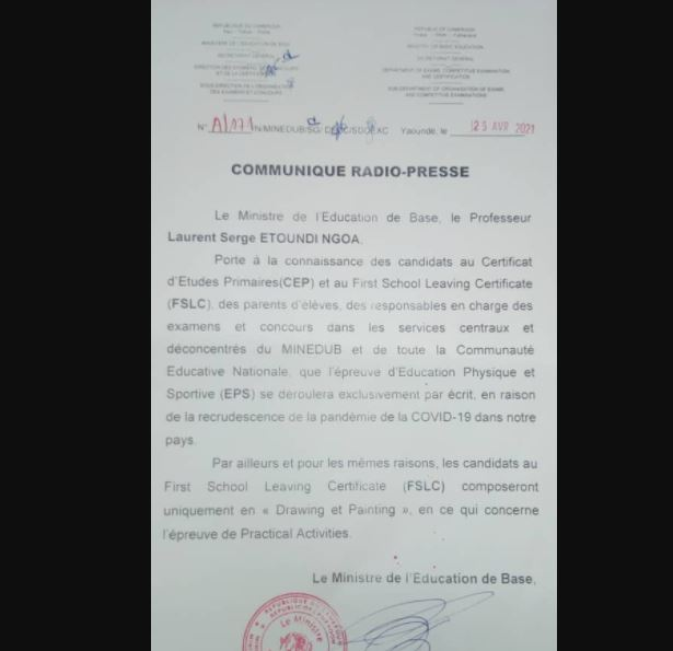Examens2021_Epreuves_CEP_FSLC