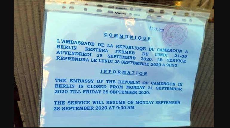 Fermeture_Ambassade