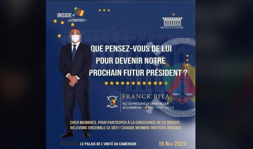 Franck_Biya_Campagne