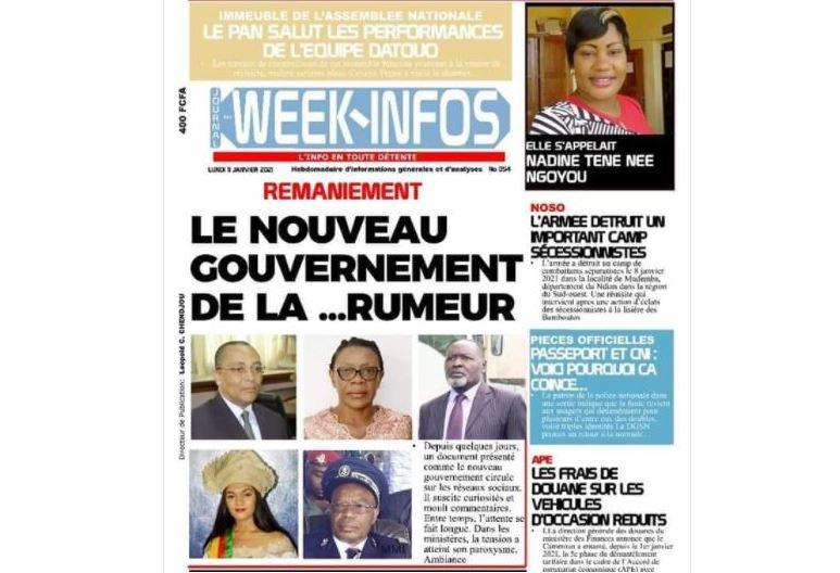 Gouvernement_Rumeur