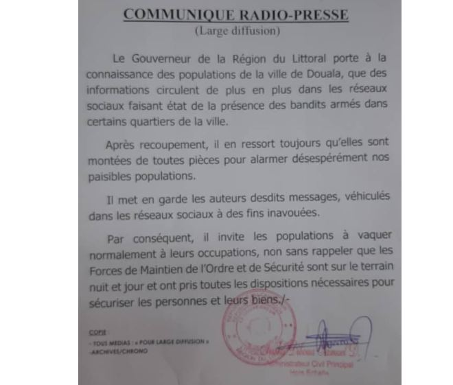 Gouverneur_Littoral_Agressions_Taxis
