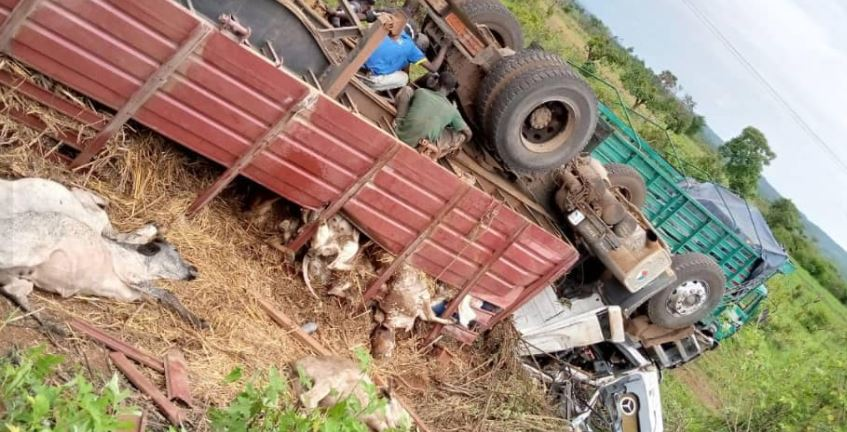 Grave_Accident_Circulation_Ngaoundere