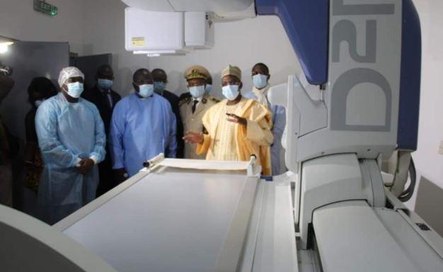 Inauguration_Centre_Hemodialyse