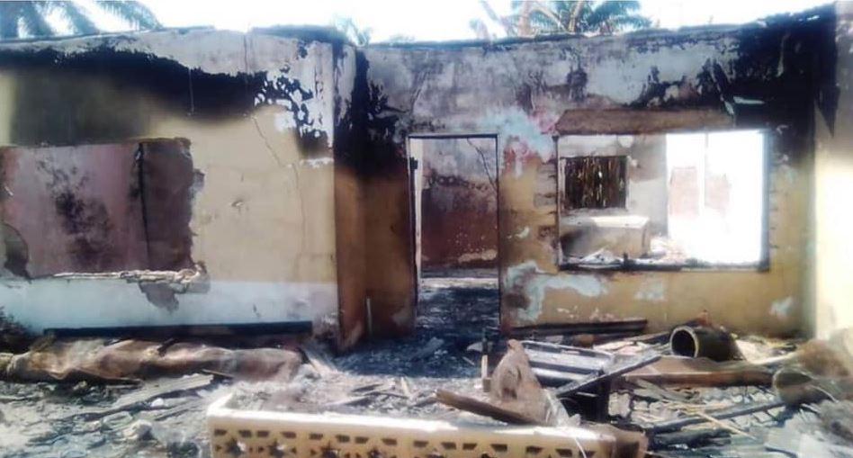 Incendie_Petit_Ami_Nigeria