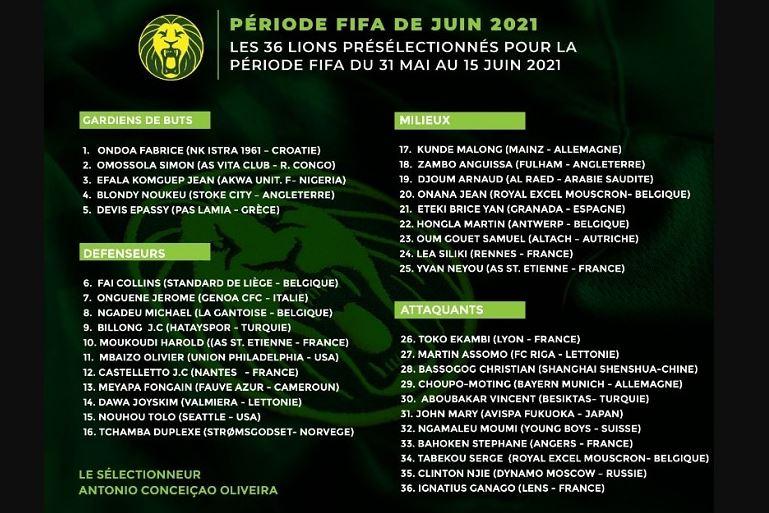 Journee_FIFA_Antonio_Conceicao_Lions_Indomptables