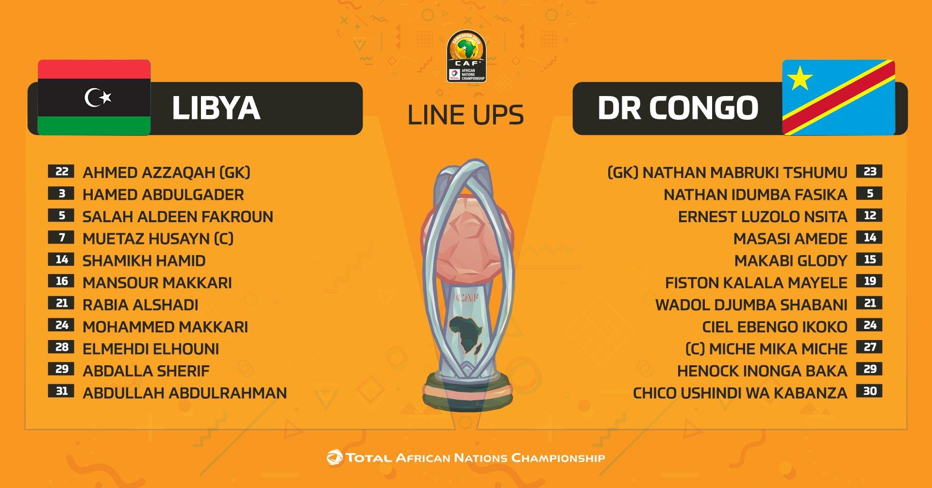 Libye_vs_RDCongo