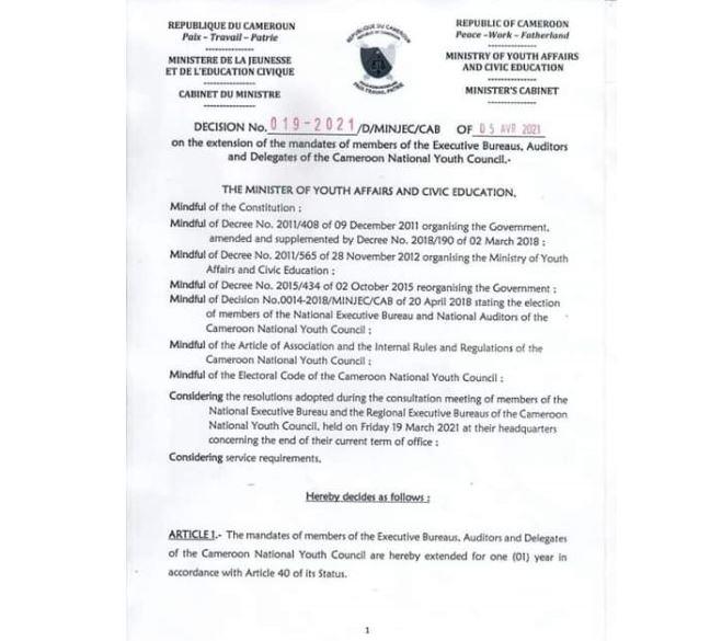 Mandat_Membres_Bureau_Executif_CNJC