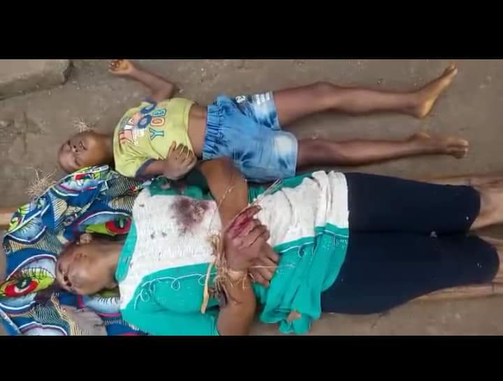 Massacre_Civils_Muyuka