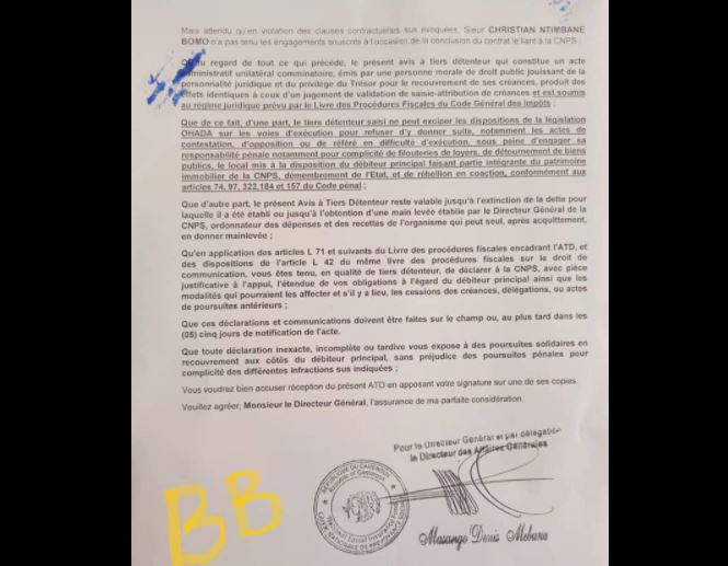 Me_Christian_BOMO_Detournement_Document