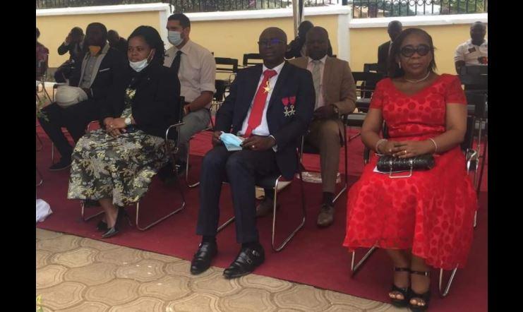 Messe_Action_Grace_Paul_Biya_Sangmelima