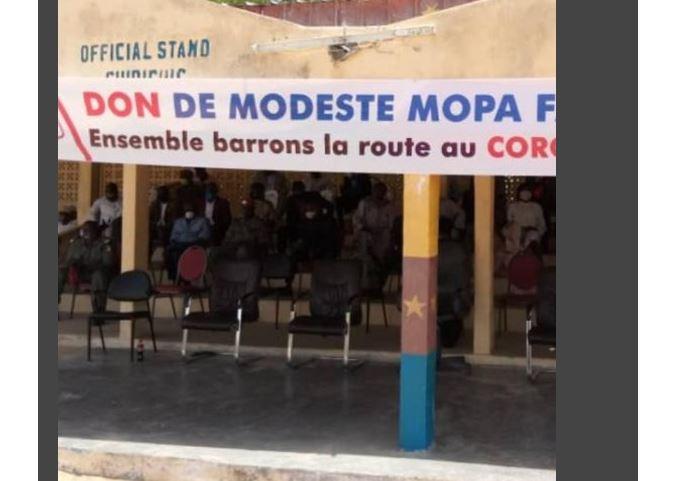 Modeste_Mopa_Fatoing