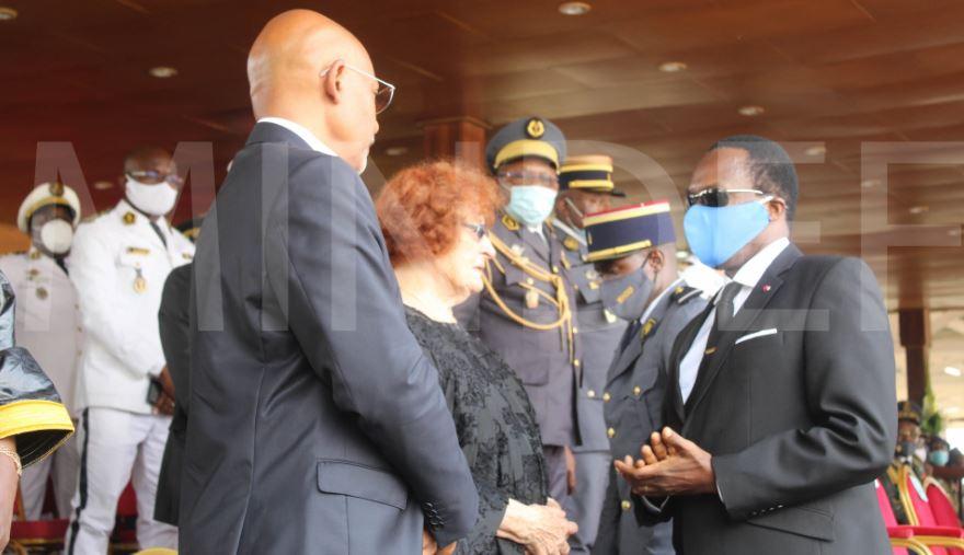 Necrologie_General_Division_Youmba_Jean_Rene