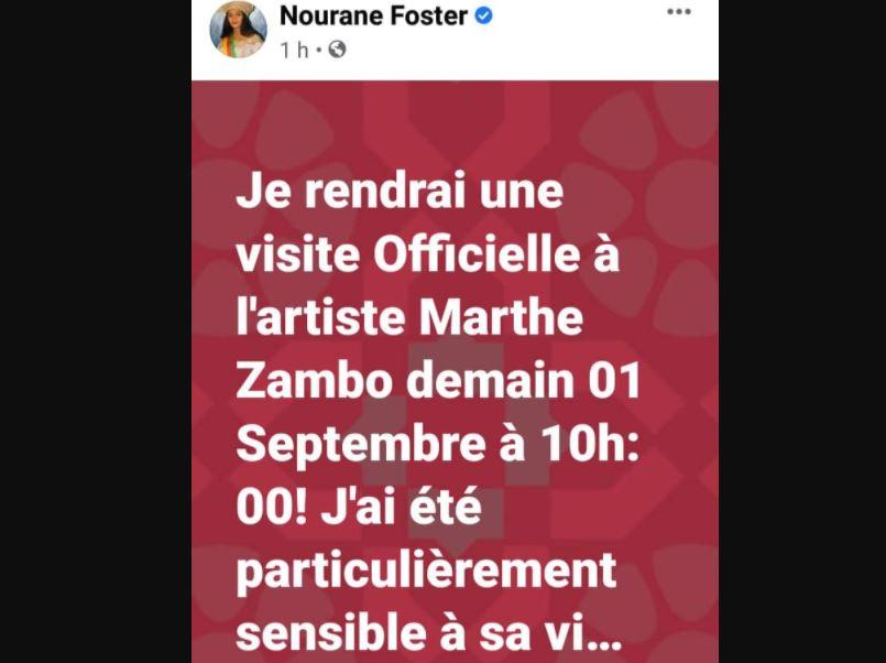 Nourane_Foster