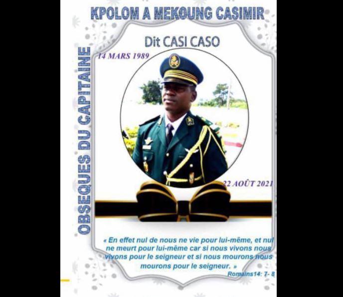 Officier_Mort_Nomination