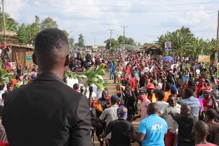 Ouganda_Bobi_Wine