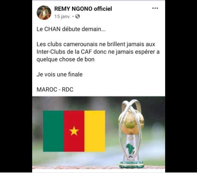 Remy_Ngono_Sabotage_Sardinards