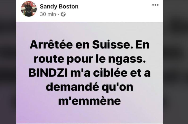 Sandy_Boston