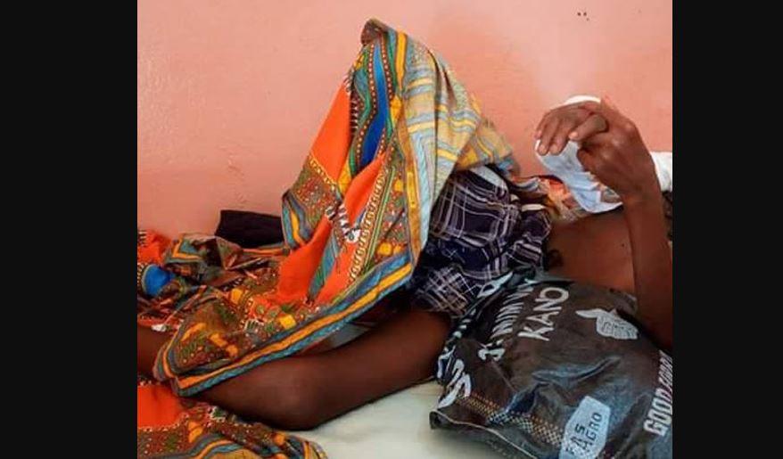 Sorcellerie_Cameroun_Enfant_Crash_Yaounde