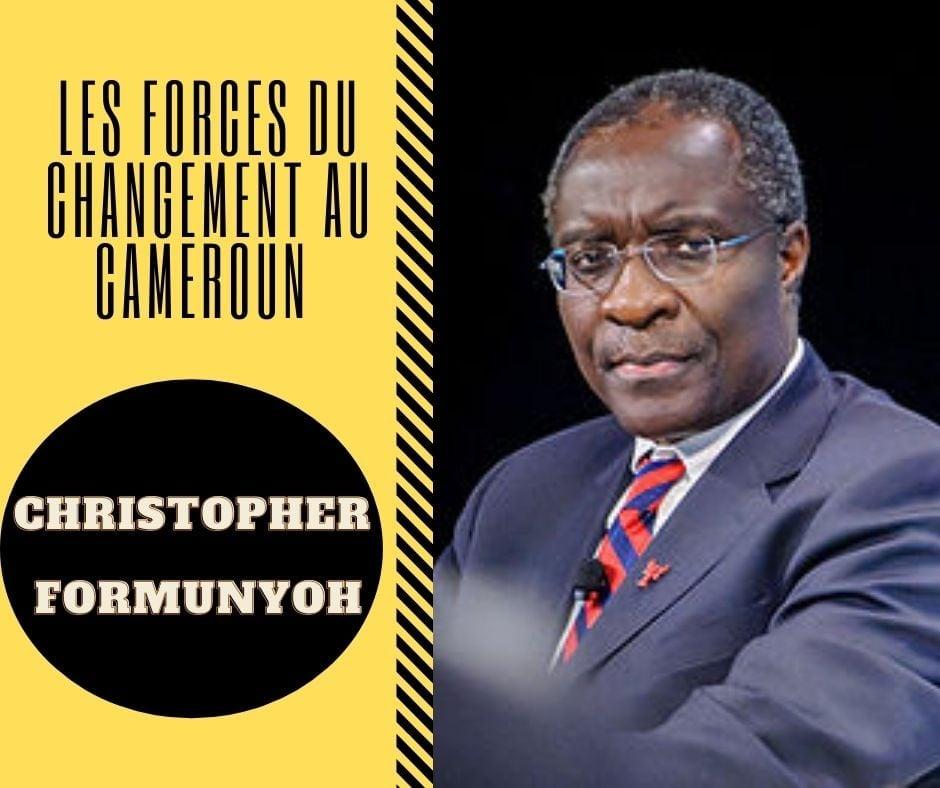 Succession_Biya_Christopher_Fomunyoh