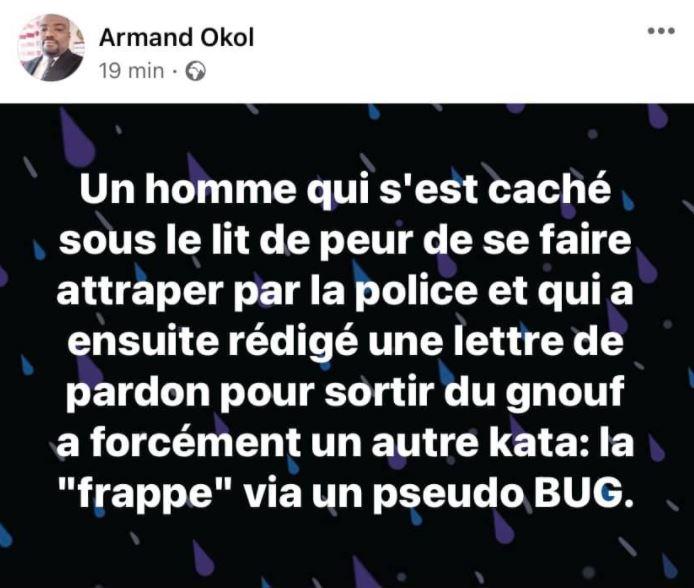 Suivie_Cameroun_Armand_Okol_Maurice_Kamto