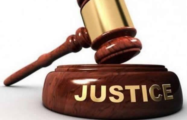 Cameroun : pourquoi les peines alternatives ne sont pas appliquées