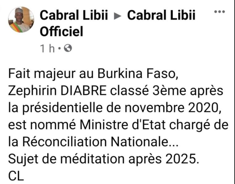 cabral_Libii_gouvernement