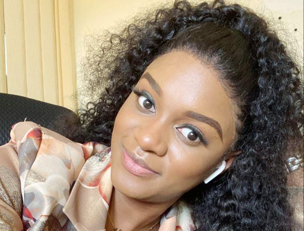Sublimes vidéos et photos de Melinda Etoundi Nsoe,la 3ème femme de Amougou Belinga