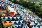 Promote 2014 fair