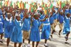 49th Youth Day celebration