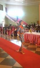 Miss Nguon 2016: le Noun a dévoilé ses 14 Etoiles