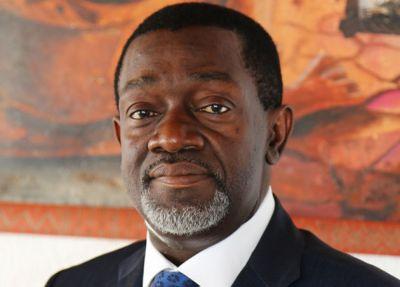 La dépouille d'André Fotso arrive à Douala le 12 septembre