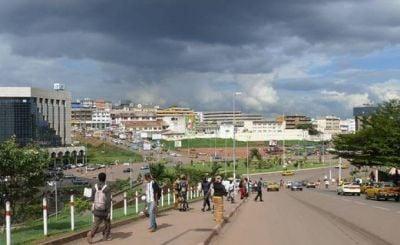 Le Cameroun lance 'le chèque service' avec l'appui de l'AFD