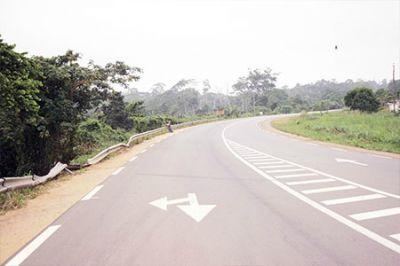Drame sur l'axe Douala-Nkongsamba