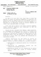 Affaire Dieudonné Ambassa Zang