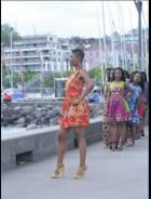 Comment le concours Miss Cameroun Suisse 2016 a été dérouté en coulisses