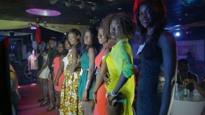 Miss Mermo 2016: les inscriptions continuent